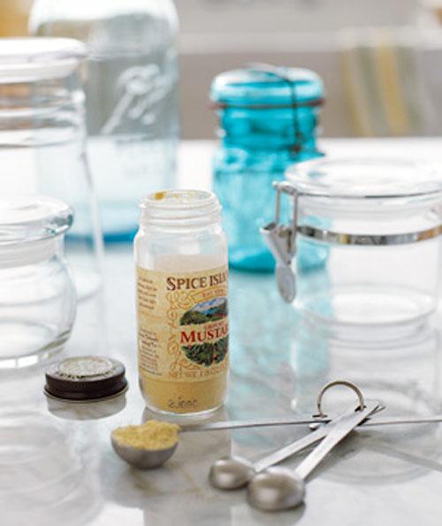 20 маленьких хитростей для чистоты в доме3