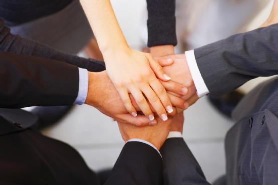Плюсы и минусы семейного бизнеса