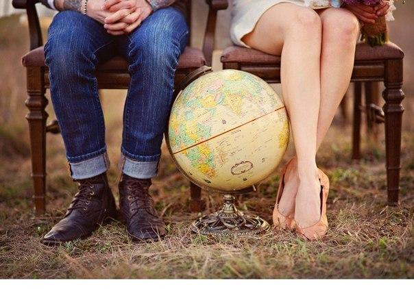 Романтика приключений и счастья1