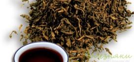 5 способов заваривать чай Пуэр