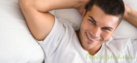 10 нестандартных вещей, которые возбуждают мужчин