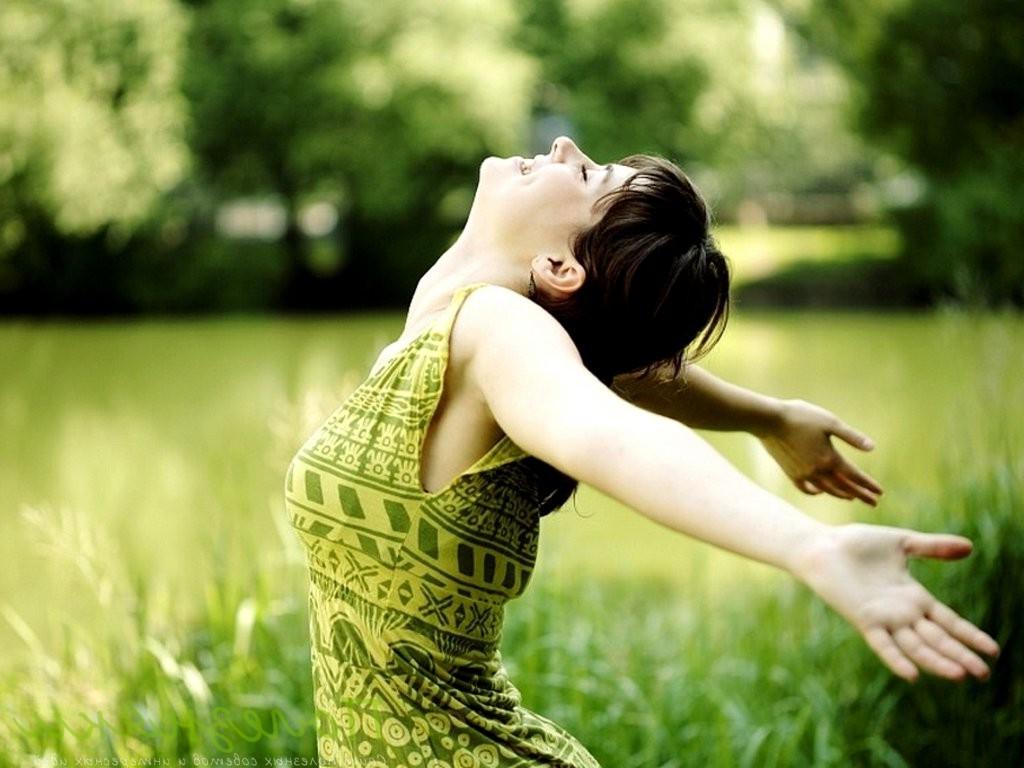 Будьте счастливы независимо от статуса в отношениях