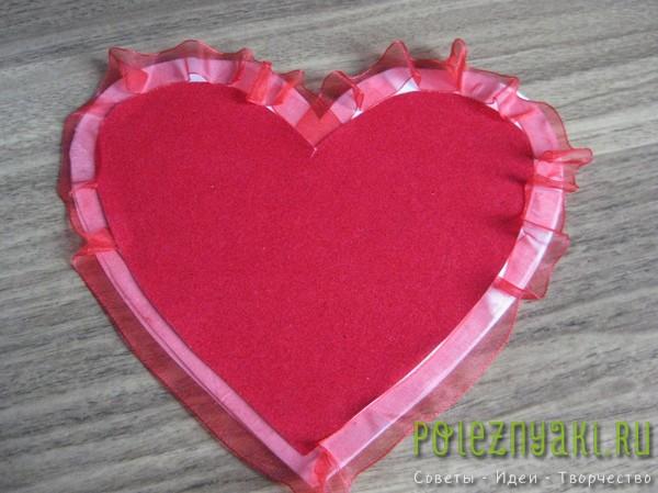 Валентинка-открытка-5