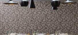 Изыск и стиль, полученные с помощью керамической плитки porcelanosa