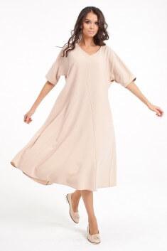 Все, что нужно знать о классических платьях