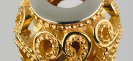 Пандора – уникальное украшение