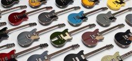 Какой музыкальный инструмент выбрать для ребенка от 5 лет