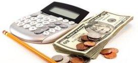 Достоинства и перспективы профессии финансиста