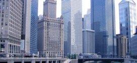 Преимущества обращений в агентство недвижимости частных и юридических лиц