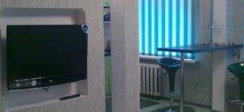 Преимущества посуточной аренды квартир в Тобольске