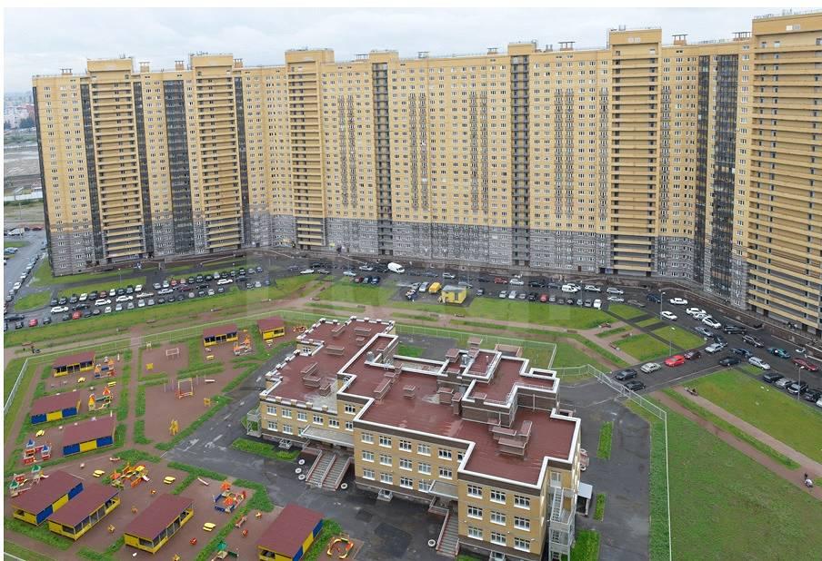 Что выбрать квартиру в новостройке или жилье, представленное вторичным рынком
