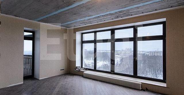 Покупка квартиры в ипотеку в Туле на что обратить внимание