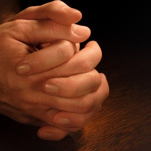 Сильная молитва матери