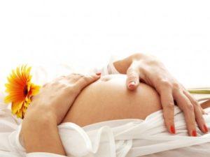 папаверин при беременности