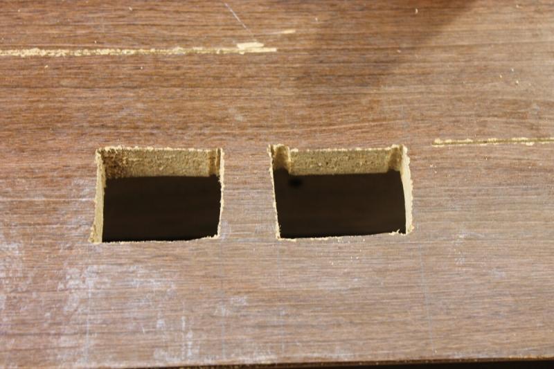 Что делать с тупыми и старыми пилками от электролобзика ?