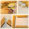 Рамки из бумаги своими руками